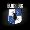 BlackBug