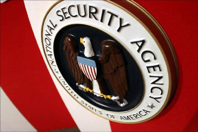 Спецслужбы Соединенных Штатов Америки после недавних событий смогут получить любую информацию обо всех пользовтелях.