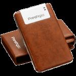 Pocket_drive_II_1_270x270_lr_0308.gif