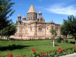 Armenia_095.jpg