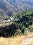 Armenia_132.jpg