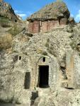 Armenia_177.jpg