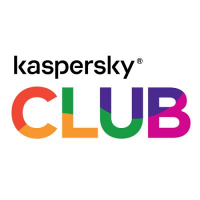 (c) Kasperskyclub.ru