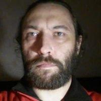 Denis Porubov