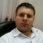 Леонид Ильин