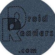 droidreaders.com