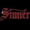 Sinner003