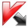 Блокировка доменов Лаборатории Касперского - последнее сообщение от Virus_900
