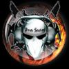 Скин для CRYSTAL 3.0 - последнее сообщение от ABISMAL888