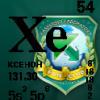 Е.К. и Камчатка 2010 - последнее сообщение от Xenon