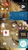 Что испортило MS в Windows 10 mobile. Что не нравиться
