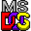MS-DOS icon.png